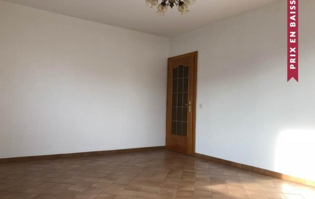 Annonces FREYMINGMER : Appartement | FORBACH (57600) | 55 m2 | 50 000 €